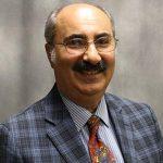 Dr. Ali Kamali