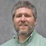 Dr. David Kratz Mathies