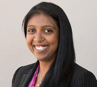 Dr. Sathiavanee Veeramoothoo