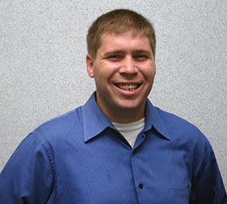Justin Kraft