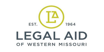 Legal Aid of Western Missouri - EST. 1964