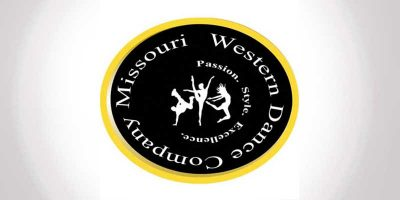 Missouri Western Dance Company - Passion. Style. Excellence.