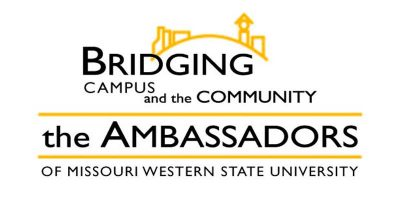 Bridging campus and the community: the Ambassadors of Missouri Western State University