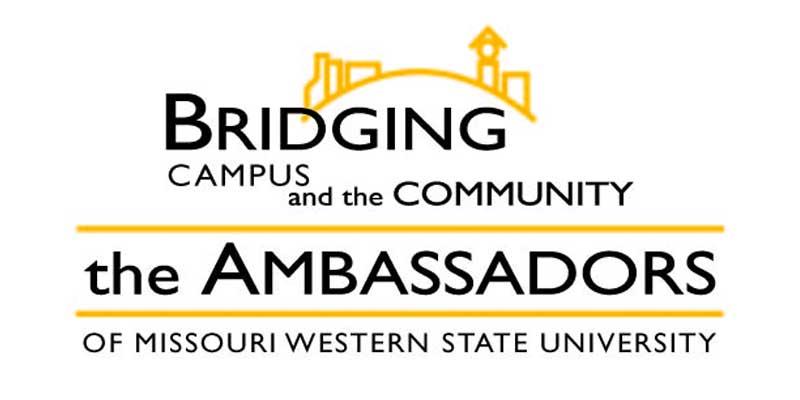 Bridging campus and the community: the Ambassadors of Missouri Western State University