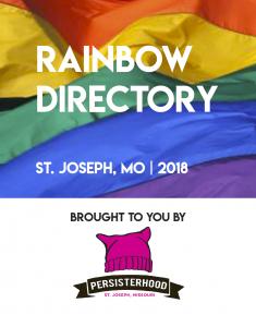 Rainbow Directory_2018_final