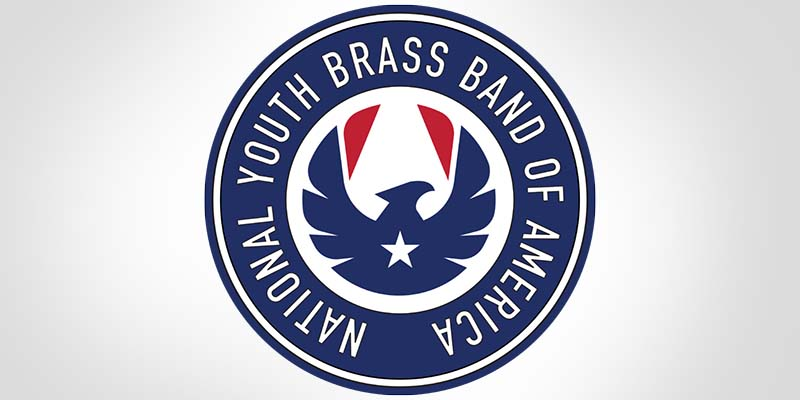 National Youth Brass Band of America
