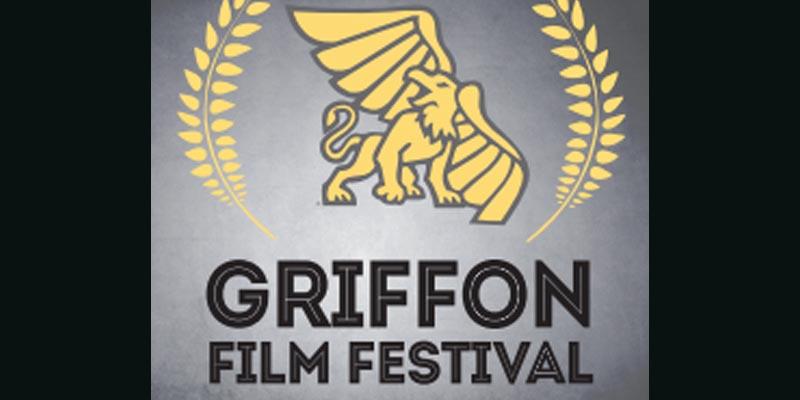 Griffon Film Festival