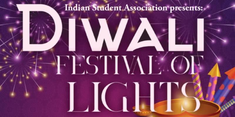 Diwali Festival of Lights at Missouri Western State University