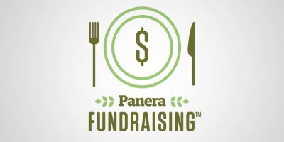 Panera Fundraising Event for OSSW