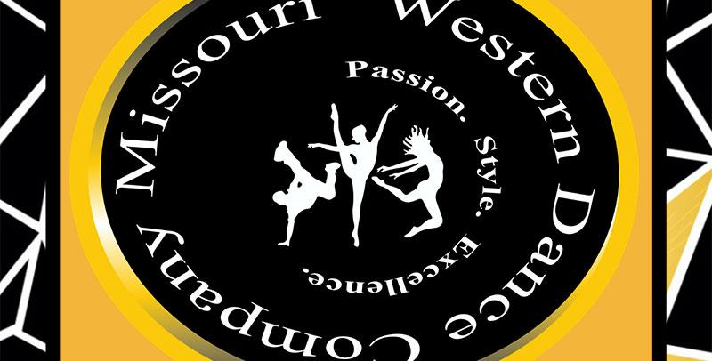 Missouri Western Dance Company