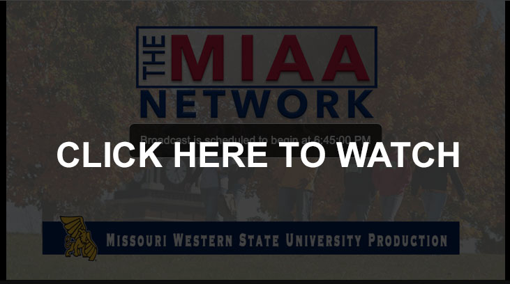 Click here to watch MIAA flashback game