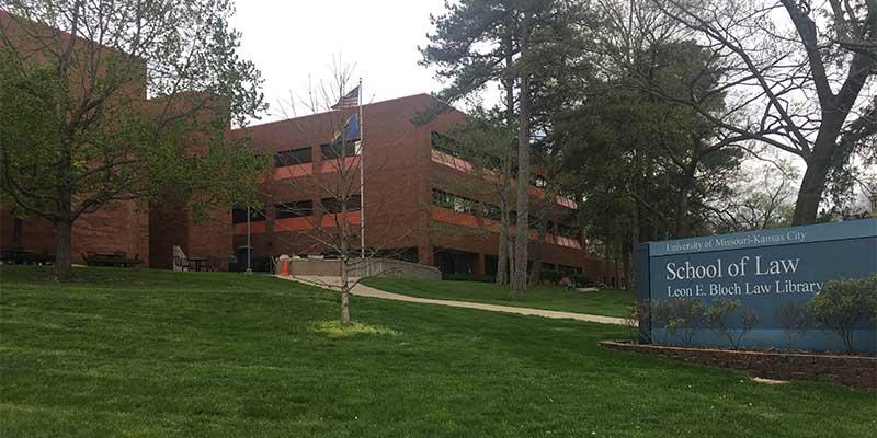 UMKC Law School