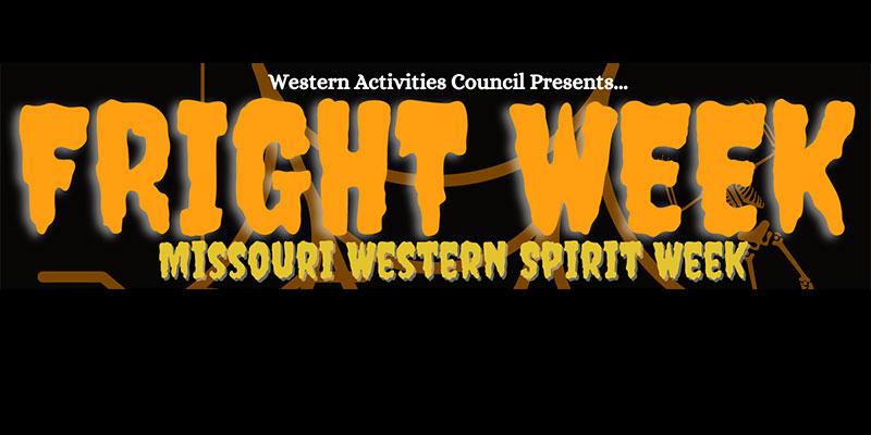Fright Week