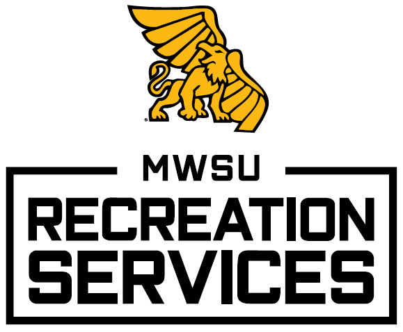 MWSU Recreation Services