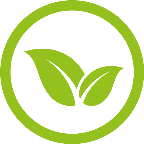 plants and leaves icon
