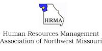 Human Resources Management Association