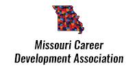 Missouri Career Development Association