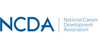 National Career Development Association (NCDA)