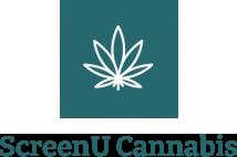ScreenU Cannabis