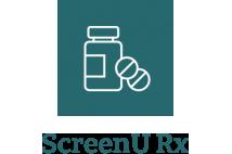 ScreenU Rx