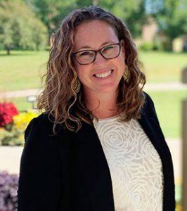 Dr. Hannah Piechowski