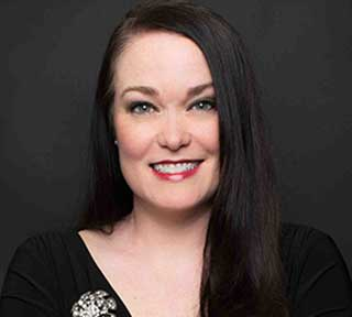 Elise Hepworth