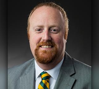 Dr. Brett Bruner
