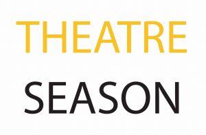 Theatre-season