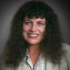 Sherry Lisenbee