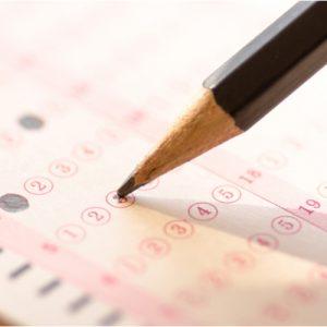 PMP® Exam Prep Course