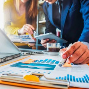 Project Risk Management: PMI-RMP® Exam Prep