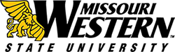 Missouri Western State University Logo