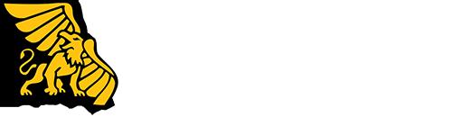 MWSU Intranet Retina Logo