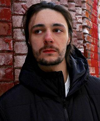 Jake Meikel